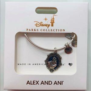 Disney Parks Ursula Alex And Ani